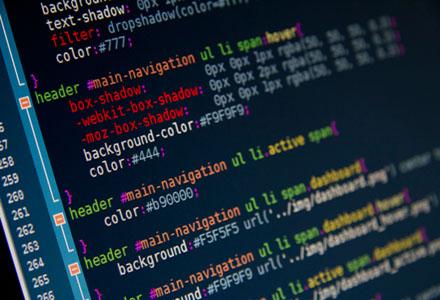 جلوگیری از سرقت فایل های css توسط PHP