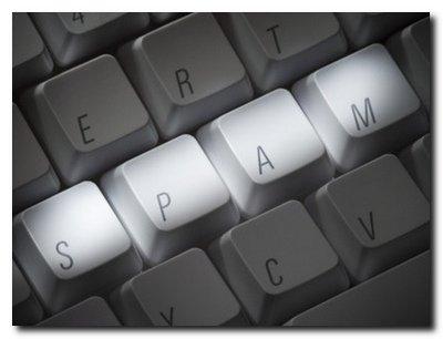 جلوگیری از اسپم ها در انجمن ویبولتین