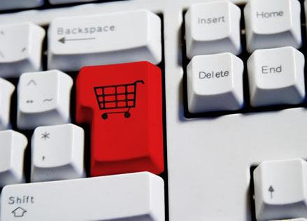 آموزش بهینه سازی فروشگاه های اینترنتی