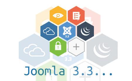 سیستم مدیریت محتوای جوملا نسخه 3.2.3