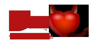 اسکریپت عشق سنج آنلاین Love Calc فارسی