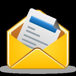 افزونه ارسال پست خودکار برای وردپرس