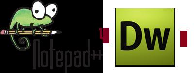 بهترین نرم افزار برای کد نویسی وب چیست ؟