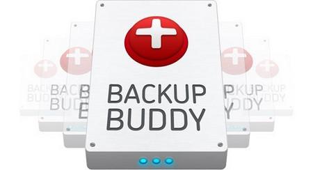 افزونه بکاپ گیری و ریستور و انتقال BackupBuddy نسخه 5.0.4.6