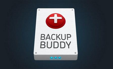 افزونه بکاپ گیری و ریستور و انتقال BackupBuddy نسخه 5.2.0.8