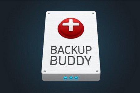 افزونه بکاپ گیری BackupBuddy نسخه 6.5.0.3 برای وردپرس