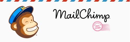 اتصال فرم تماس وردپرس به میل چیمپ با افزونه Contact Form 7 MailChimp Extension