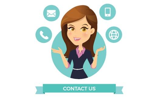 تغییر استایل فرم تماس وردپرس با افزونه Contact Form 7 Style
