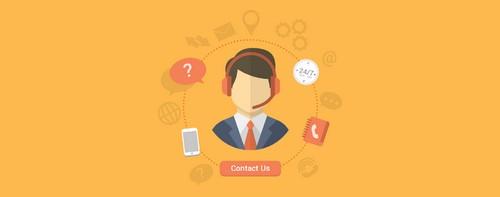 ذخیره اطلاعات ارسالی فرم تماس در پیشخوان با افزونه Contact Form Submissions