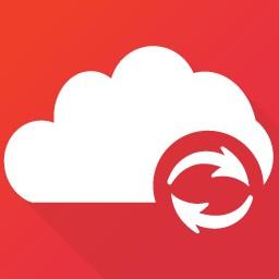 Easy Updates Manager logo مدیریت بهروزرسانی ها در وردپرس با Easy Updates Manager