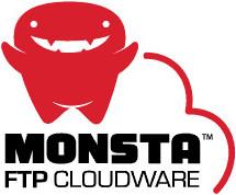 Monsta 1.4.5 اسکریپت مدیریت فایل Monsta FTP v1.4.5