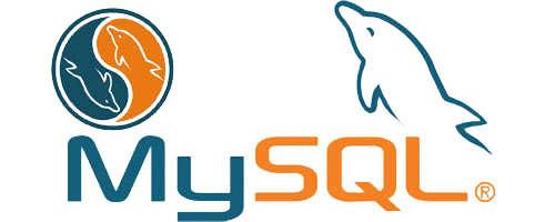 ایجاد حساب کاربری مدیر در وردپرس از طریق phpMyAdmin