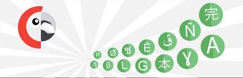 ساخت سایت چندزبانه با افزونه وردپرس Polylang