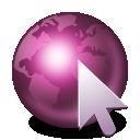 افزونه فرم ساز حرفه ای جوملا RSForm Pro نسخه 1.49.7