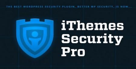 افزونه امنیتی وردپرس Security Pro نسخه 2.2.2