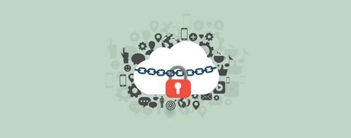 تعیین دسترسی کاربران به مطالب وردپرس با افزونه User Access Manager