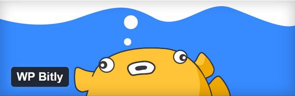 ساخت لینک کوتاه در وردپرس با افزونه WP Bitly