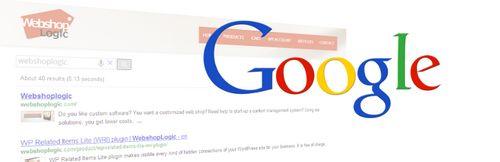 افزونه اضافه نمودن جستجوگر گوگل در وردپرس WP Google Search