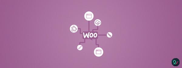 ایجاد سازگاری در ووکامرس با قالبهای وردپرسی