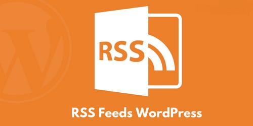 ایجاد فاصله زمانی بین ارسال پست و آپدیت RSS