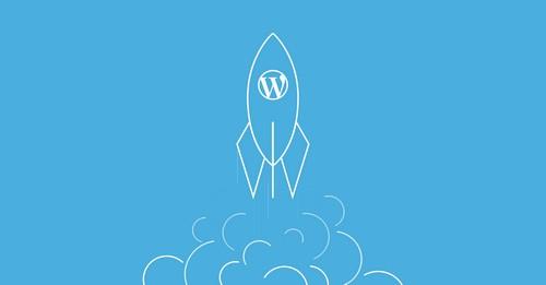 دانلود آخرین نسخه وردپرس فارسی Download WordPress Persian