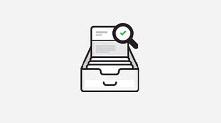 افزونه دسترسی به دیتابیس در وردپرس با WordPress dbMyadmin