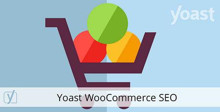 افزونه سئو فروشگاه ساز ووکامرس WooCommerce SEO Yoast