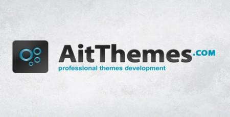 دانلود تمامی قالب های وردپرس AIT Themes با آخرین بروزرسانی