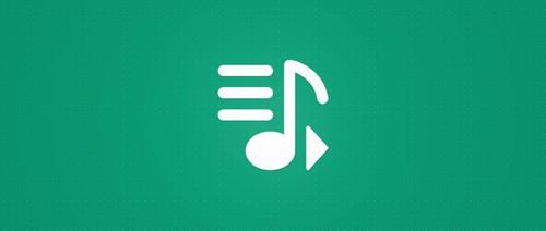 پخش موسیقی در وردپرس بدون نیاز به افزونه