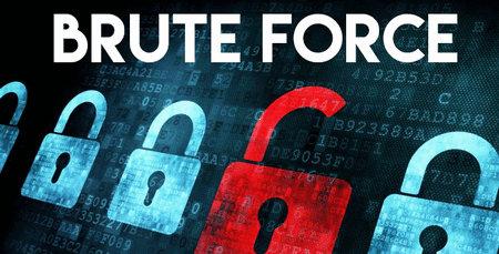 افزونه افزایش امنیت وردپرس Brute Force Login Protection
