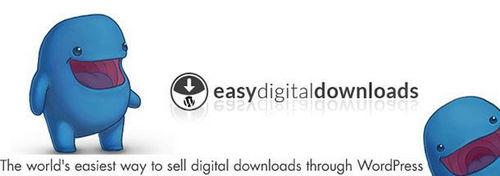 کد نمایش محصولات پرفروش برای EDD