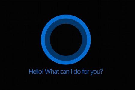 صدای کورتانا به زودی در محصولات اپل نیز شنیده خواهد شد