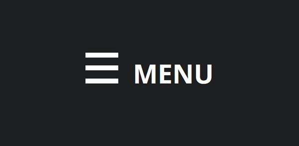 http://www.20script.ir/wp-content/uploads/css-menu-icon.jpg