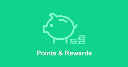 افزونه امتیاز و پاداش مشتریان برای EDD