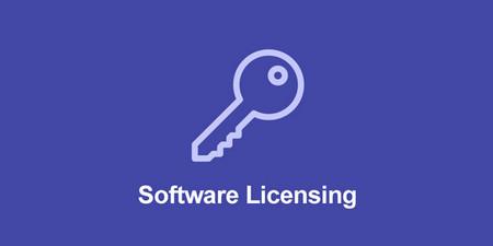 افزونه لایسنس Software Licensing برای EDD