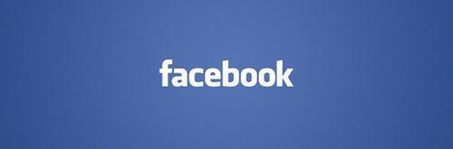 افزونه وردپرس ارسال مطالب به صفحه فیسبوک