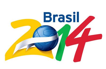۶ ابزارک با موضوع جام جهانی برای وردپرس