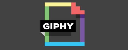 افزودن تصاویر متحرک در وردپرس با افزونه Giphypress