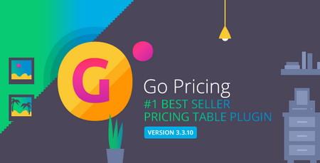 افزونه جدول قیمت وردپرس Go Pricing فارسی نسخه 3.3.14