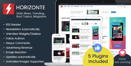 http://www.20script.ir/wp-content/uploads/horizonte-daily-news-trending-buzz-topics-magazine.jpg