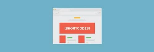 نحوه حذف کدهای کوتاه بدون استفاده از وردپرس