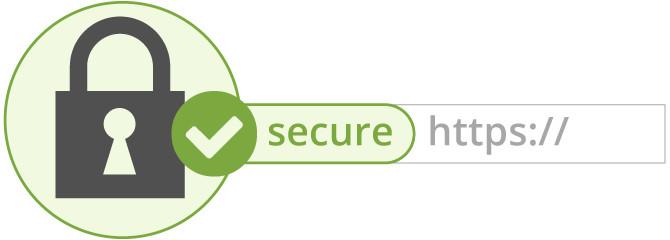آموزش ریدایرکت آدرس سایت از HTTP به HTTPS