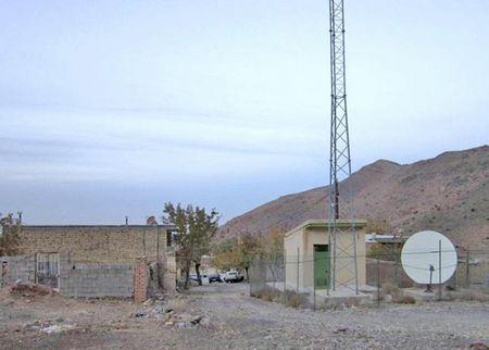 اینترنت به 25 هزار روستای کشور میرسد