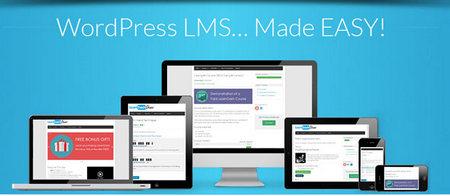 افزونه راه اندازی آموزشگاه آنلاین LearnDash نسخه ۲٫۲٫۰