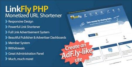 linkfly-v1-0-monetized-url-shortener.jpg