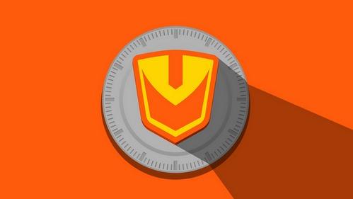 افزونه فوق امنیتی وردپرس Defender نسخه 1.7.4.1