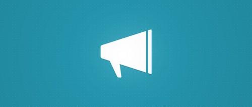 http://www.20script.ir/wp-content/uploads/notify-members-new-posts.jpg