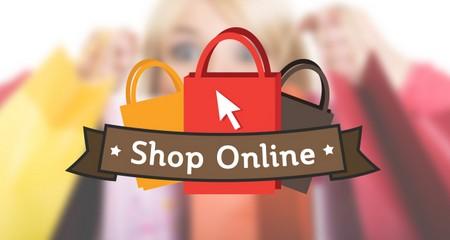 5 افزونه برتر وردپرس برای ساخت فروشگاه اینترنتی