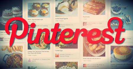 اسکریپت اشتراک گذاری تصاویر مشابه Pinterest نسخه ۳٫۰