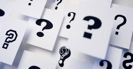 افزونه آزمون آنلاین وردپرس جهت راه اندازی امتحان تستی